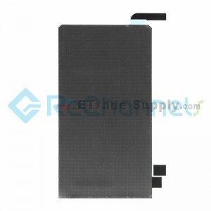 For Samsung Galaxy S6 Edge  LCD Adhesive Replacement - Grade S+