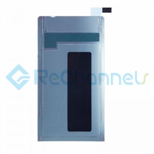 For Samsung Galaxy S7  LCD Adhesive Replacement - Grade S+
