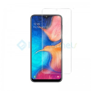 For Samsung Galaxy A50 SM-A505 Tempered Glass Screen Protector (Without Package) - Grade R