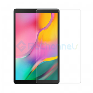 For Samsung Galaxy Tab A 10.1 (2019) SM-T510 Tempered Glass Screen Protector (Without Package) - Grade R