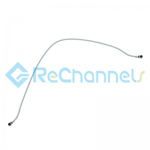 For Huawei Nova Signal Cable Replacement - Grade S+