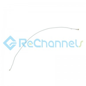 For Huawei Nova 2 plus Signal Cable Replacement - Grade S+
