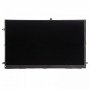 For Microsoft Surface RT LCD Screen Replacement - Grade S+