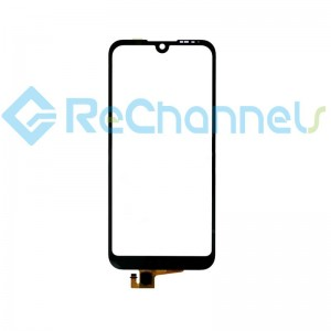 For Huawei Honor 8s Touch Screen Replacement - Grade S+