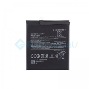 For Xiaomi 8 SE Battery BM3D 3020mAh Replacement - Grade S+