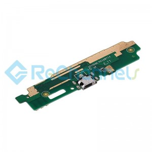 For Xiaomi RedMi 3S Charging Port Flex Cable Ribbon Replacement - Grade S+