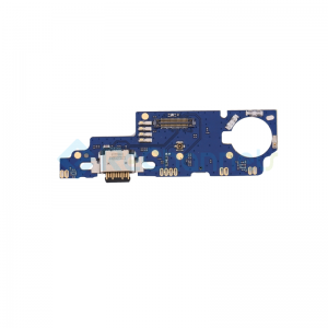 For Xiaomi Max 2 Charging Port Flex Cable Ribbon Replacement - Grade S+