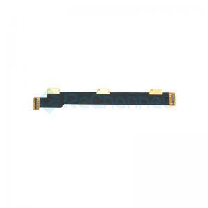 For Xiaomi Max 2 Main Board Flex Cable Replacement - Grade S+