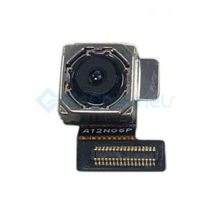 For Xiaomi Max 2 Rear Camera Replacement - Grade S+