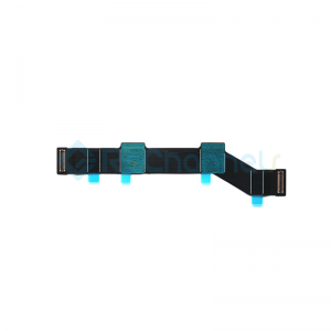 For Xiaomi Mix 2 Main Board Flex Cable Replacement - Grade S+