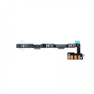 For Xiaomi Mix 2 Power and Volume Button Flex Cable Replacement - Grade S+