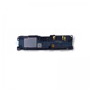 For Xiaomi Mix 2S Loud Speaker Replacement - Grade S+