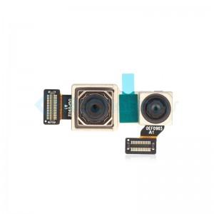 For Xiaomi Redmi 6 Pro Rear Camera Replacement - Grade S+