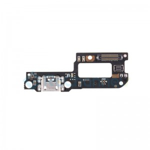 For Xiaomi Redmi 6 Pro Charging Port Flex Cable Ribbon Replacement  - Grade S+